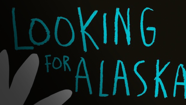 ジョン・グリーン原作映画『Looking for Alaska(アラスカを追いかけて)』撮影延期に