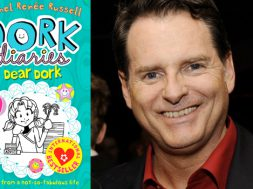 mark-waters-dir-dork-diaries_00