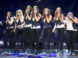 pitch-perfect-2-j-ost-release_00