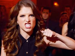 pitch-perfect-3-release-date_00