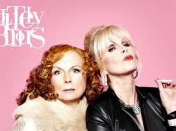 absolutely-fabulous-movie_00