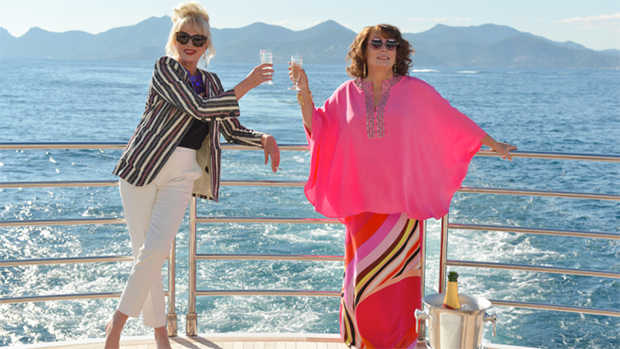 absolutely-fabulous-movie_01
