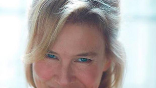 ブリジット・ジョーンズ シリーズ最新作『Bridget Jones's Baby』公式写真公開