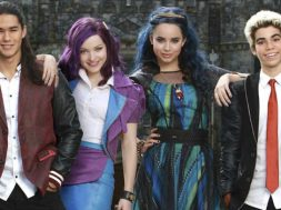 descendants-2-set_00