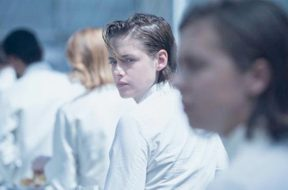 equals-a24-directv_00