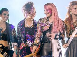 jem-and-holograms-box-office_00