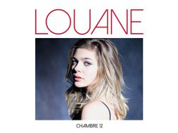 louane-emera-debut-album_00