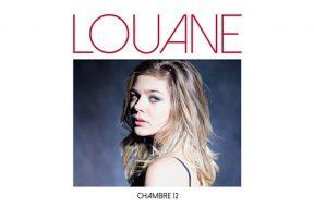 louane-emera-debut-album_00