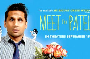 meet-the-patels-remake_00
