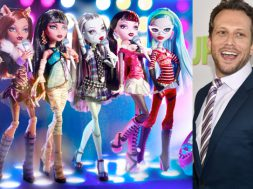 monster-high-dir-ari-sandel_00