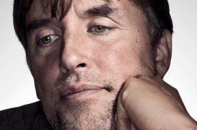 richard-linklater-drop-the-rosie-project_00