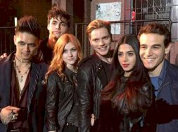 shadowhunters-tv-trailers_00