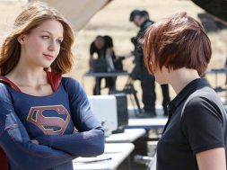 supergirl-premiere-rating-no1_00