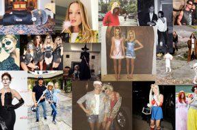 2015-halloween-celeb-costume_00