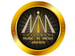 6th-hmma-awards_00