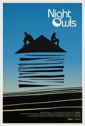 Night_Owls_poster