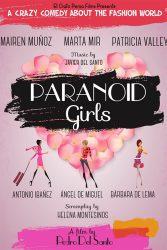 Paranoid_Girls_poster