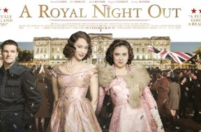 a-royal-night-out-us-trailer_00
