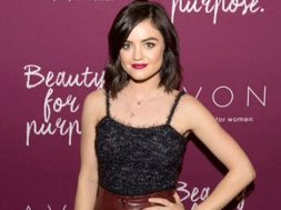 dude-lucy-hale_00