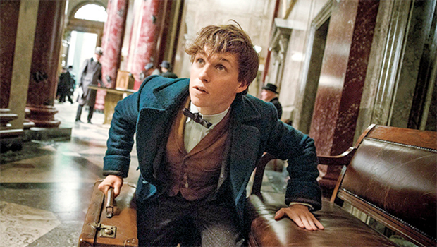 fantastic-beasts-where-to-find-them-pics_08