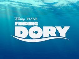 finding-dory-1st-trailer_00