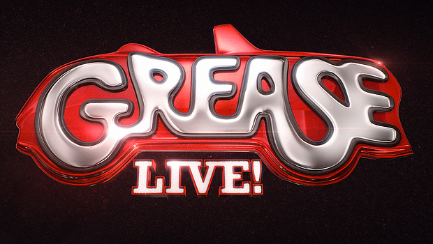 grease-live-1st-pics_00