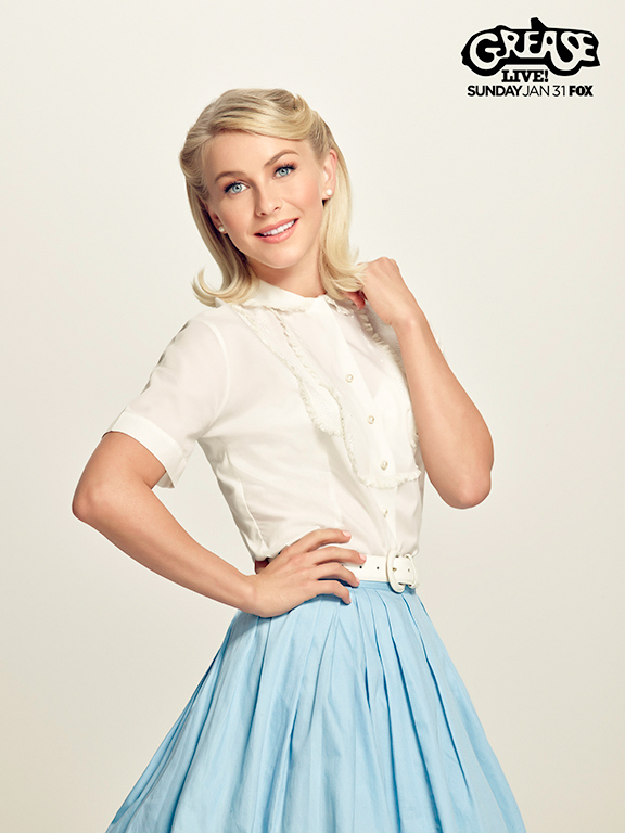 grease-live-1st-pics_01