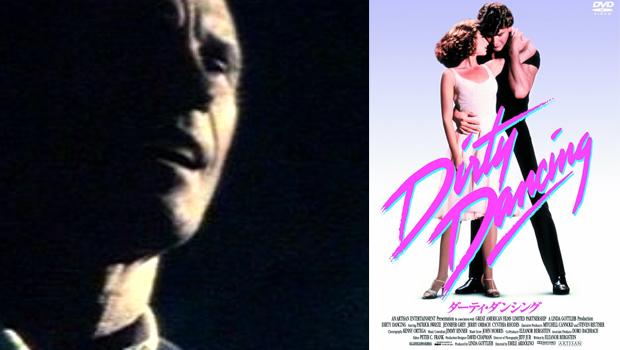 『ダーティ・ダンシング』主題歌「タイム・オブ・マイ・ライフ」のPV監督グレッグ・ゴールド死去