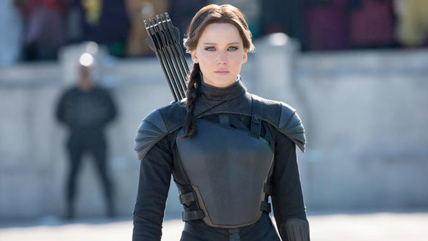 hunger-games-mockingjay-p2-tv-cm_00