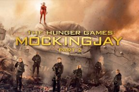 hunger-games-mockingjay2-2nd-week_00