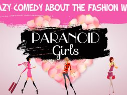 paranoid-girls-spanish_00