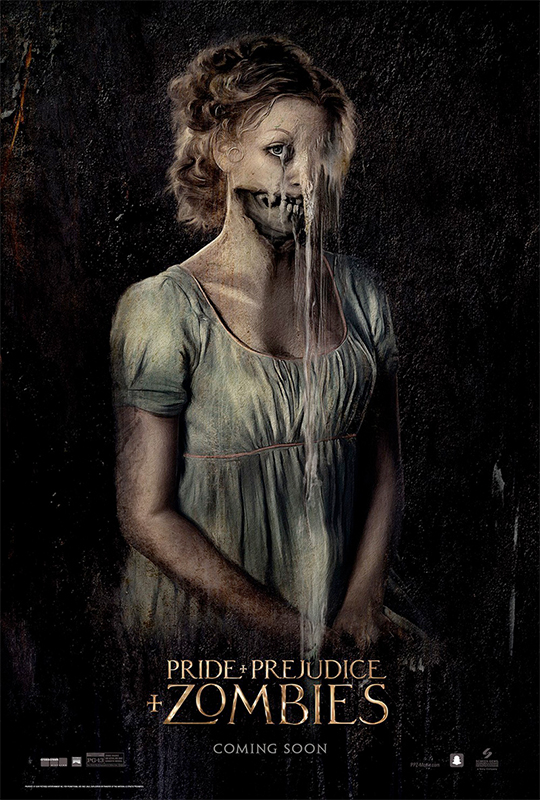 pride-and-prejudice-and-zombies-posters_02