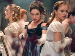 pride-prejudice-zombies-us-trailer2_00