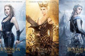 the-huntsmanwinters-war-posters_00