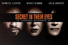 the-secret-in-their-eyes-trailer-2_00