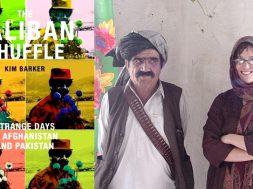 tina-fey-taliban-shuffle-release-day_00