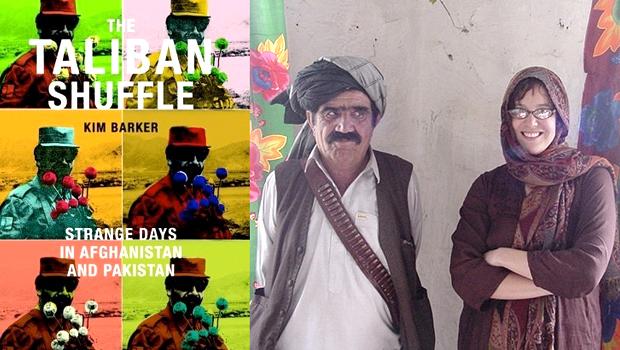 アフガニスタン紛争時をコミカルな視点で描くティナ・フェイ主演作、未タイトルのまま全米公開日決定