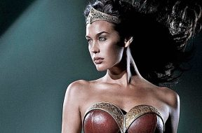 wonder-woman-new-pic-casts_00
