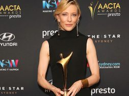 5rd-aacta-awards_00