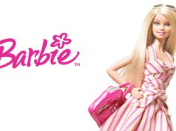 barbie-3-writers_00