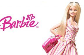 barbie-3-writers_00