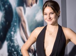 big-little-lies-shailene-woodley_00