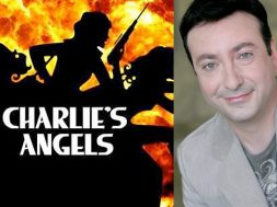 charlies-angels-reboot-writer-evan-spiliotopoulos_00