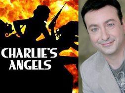charlies-angels-reboot-writer-evan-spiliotopoulos_00
