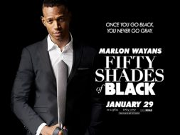 fifty-shades-of-black-red-band-trailer_00