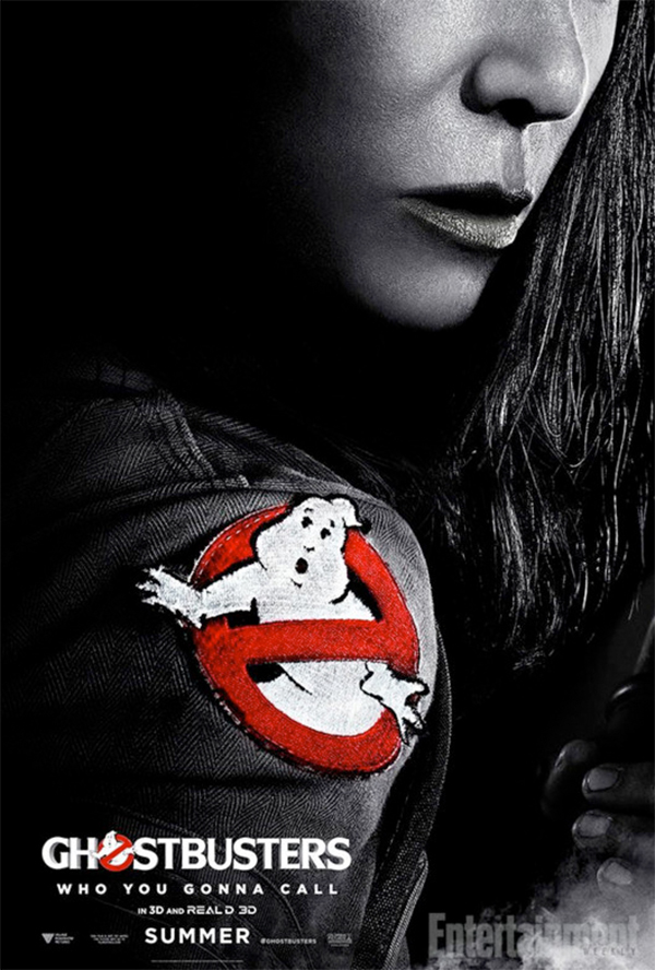 ghostbusters-character-posters_01