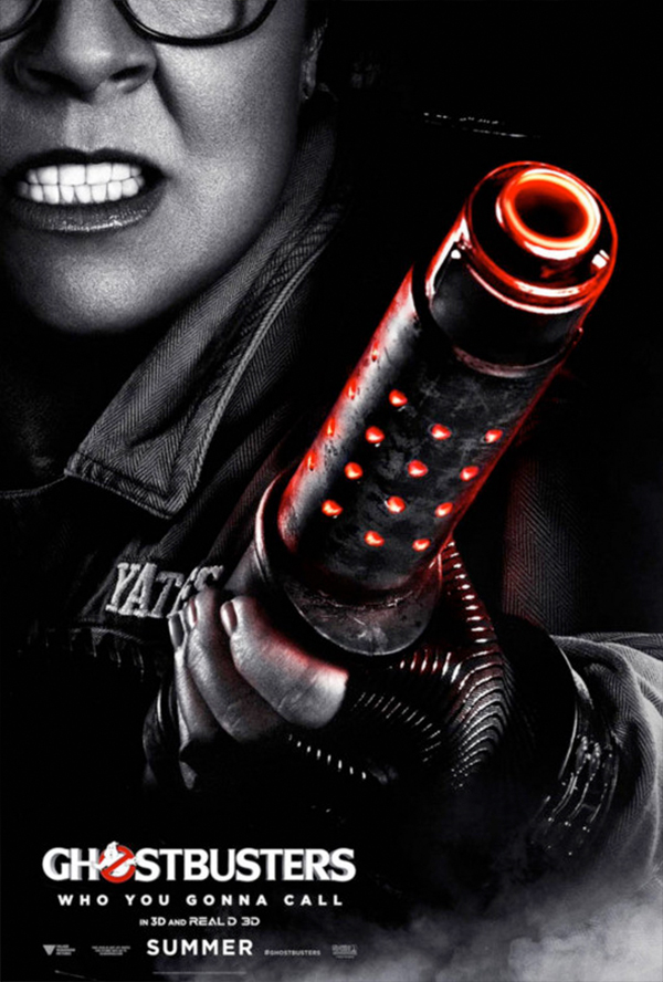 ghostbusters-character-posters_04