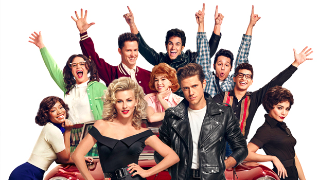 grease-live-with-audience_00