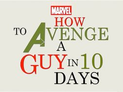 how-to-avenge-a-guy-in-10-days-trailer_00