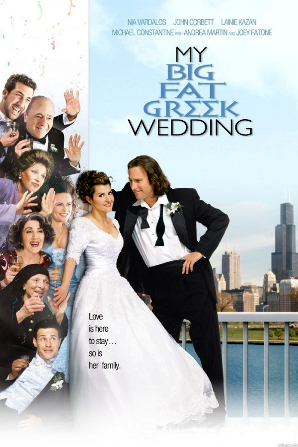 my-big-fat-greek-wedding-2-poster_01